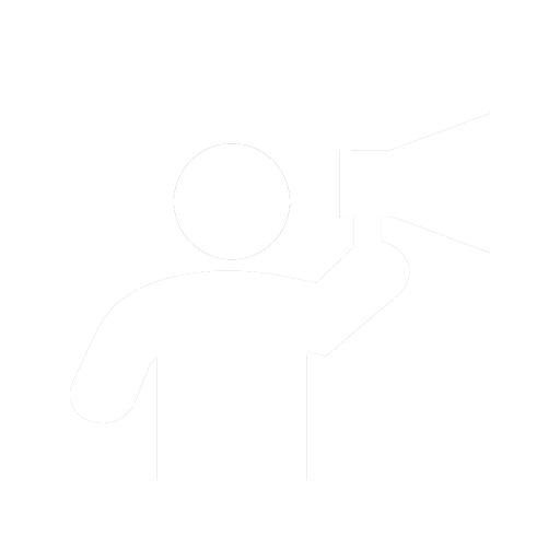 avis-utilisateur