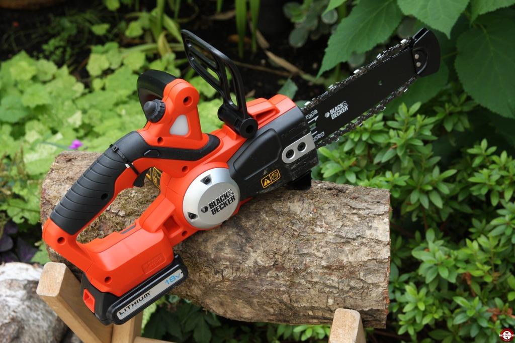 black decker lance 4 nouveaux outils jardin sur batterie. Black Bedroom Furniture Sets. Home Design Ideas