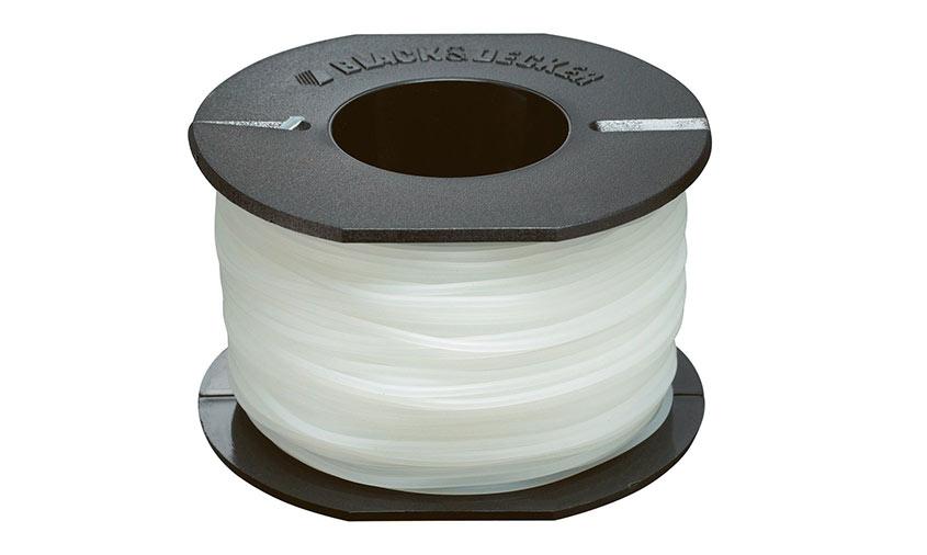 Test avis et prix coupe bordures sur batterie black - Bobine de fil pour coupe bordure black et decker ...