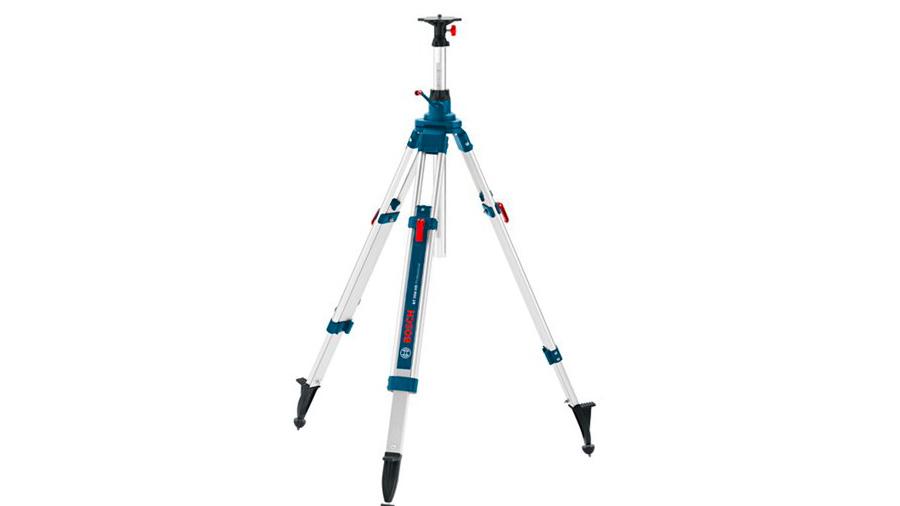 Test et avis Trépied BT 300 HD pour instrument de mesure BT 300 HD Bosch prix pas cher