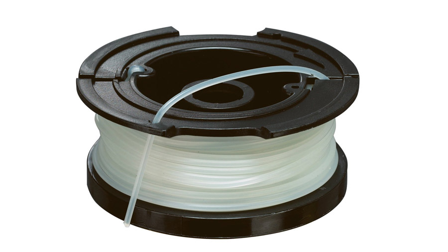 test avis et prix bobine de fil black decker a6481 1 5. Black Bedroom Furniture Sets. Home Design Ideas