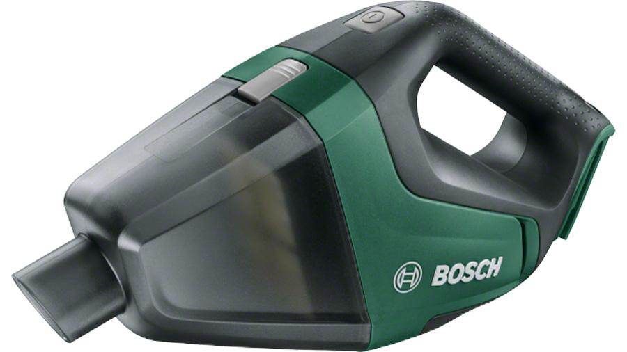 Aspirateur à main UniversalVac 18 06033B9100 Bosch