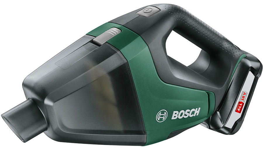 Aspirateur à main UniversalVac 18 06033B9101 Bosch