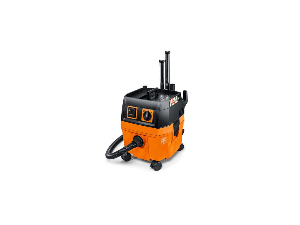 Aspirateur Dustex 25 L FEIN
