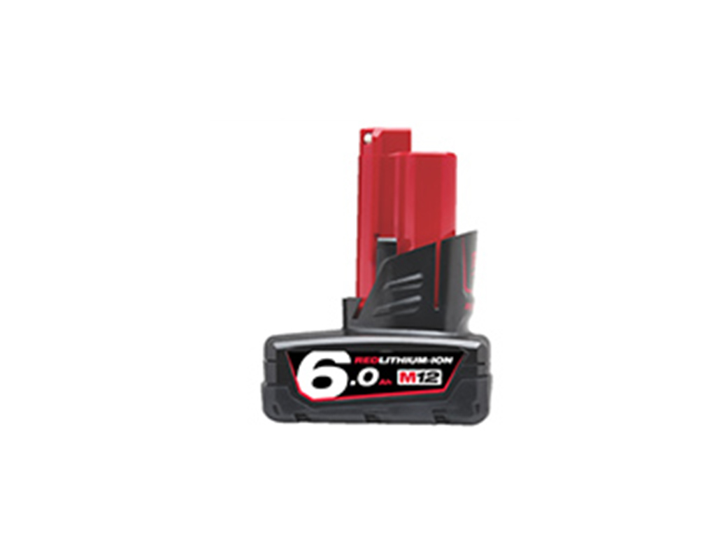 Batterie milwaukee m12