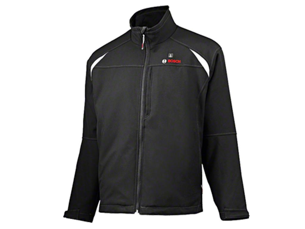 Veste chauffante Heat + Jacket 10,8 V Bosch Professional