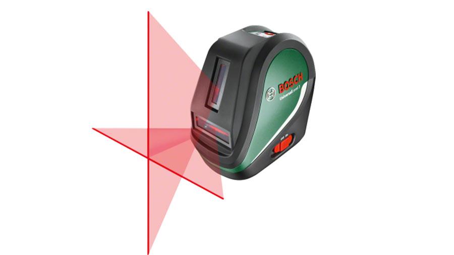 outillage laser gallery of pince serrante laser pour flexible de frein with outillage laser. Black Bedroom Furniture Sets. Home Design Ideas