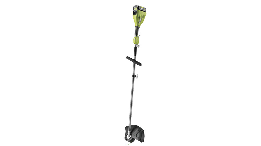 Ryobi R18PF-0 18 V ONE sans fil Power File Corps Seulement
