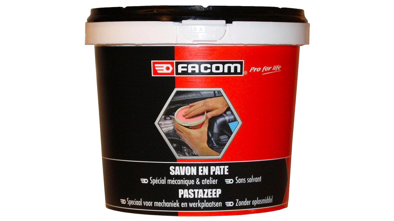 Facom 006042 Savon en Pâte 750 ml