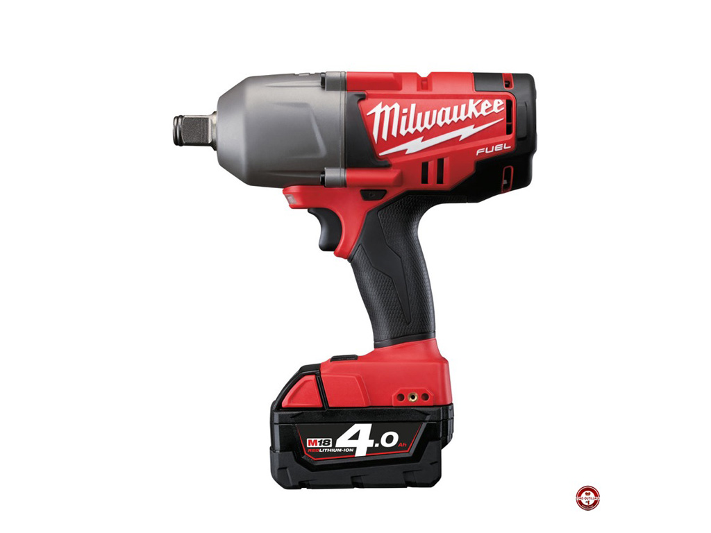 Boulonneuse sans fil M18 CHIWF34-402C Milwaukee