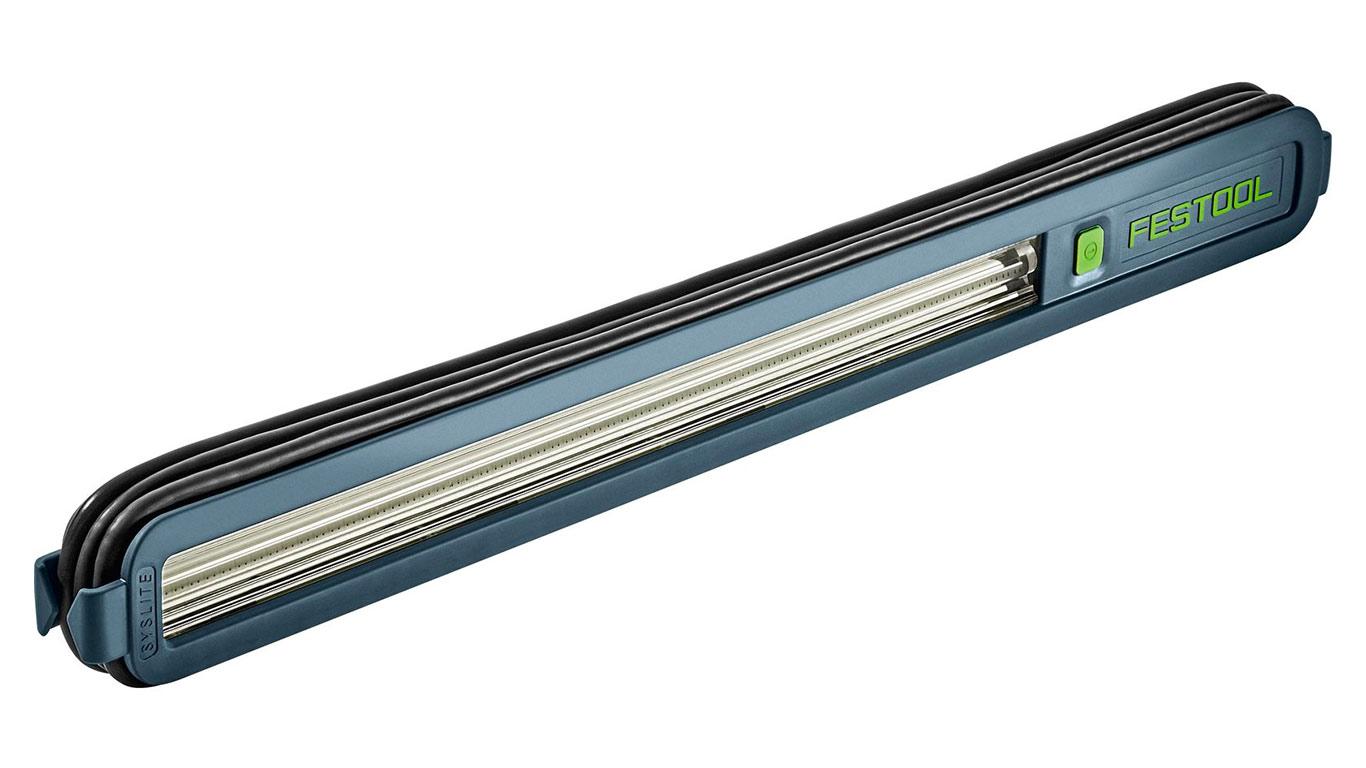 Test avis et prix lampe de chantier festool stl 450 for Lampe eclipse meilleur prix