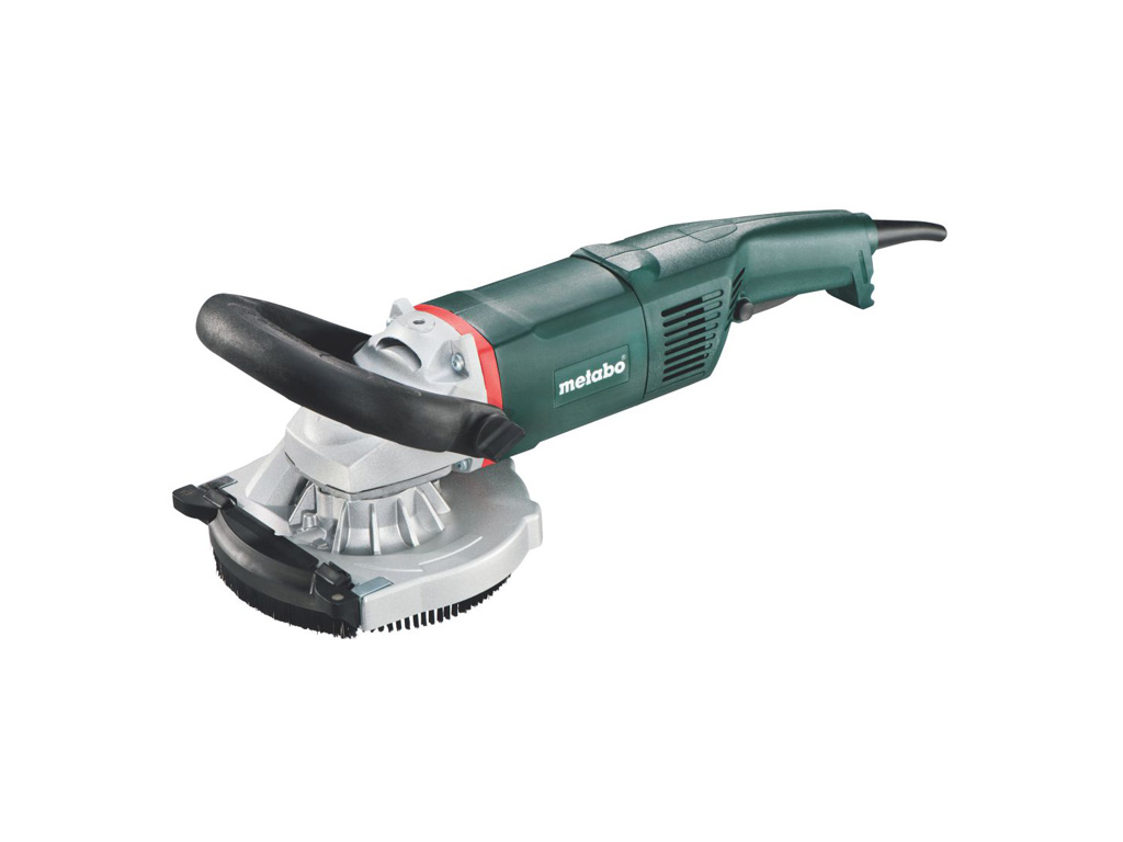 Meuleuse de rénovation RS 17-125 Metabo