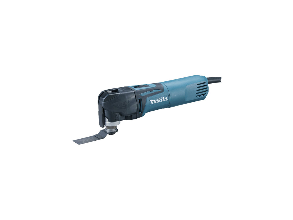 test avis et prix multitool makita tm3010cx3j zone outillage. Black Bedroom Furniture Sets. Home Design Ideas