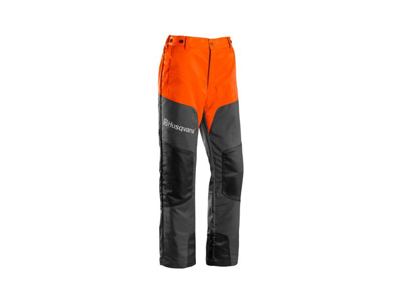 Pantalon Classic Husqvarna