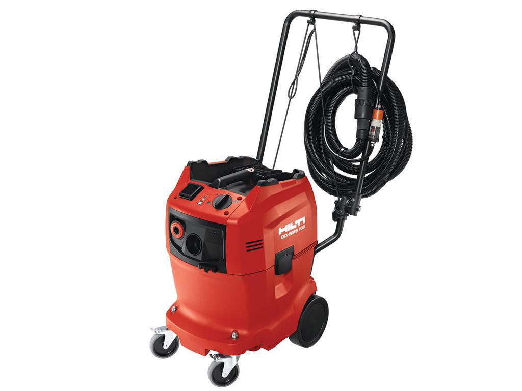 Recycleur d'eau pour carotteuse DD-WMS-100 Hilti