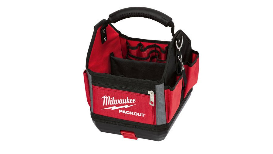 Sac à outils Milwaukee 25 cm PACKOUT