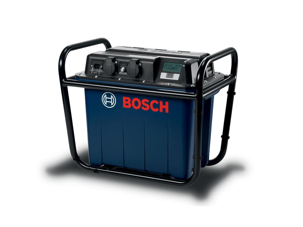 test avis et prix chargeur de batteries bosch gen 230v 1500 professional zone outillage. Black Bedroom Furniture Sets. Home Design Ideas