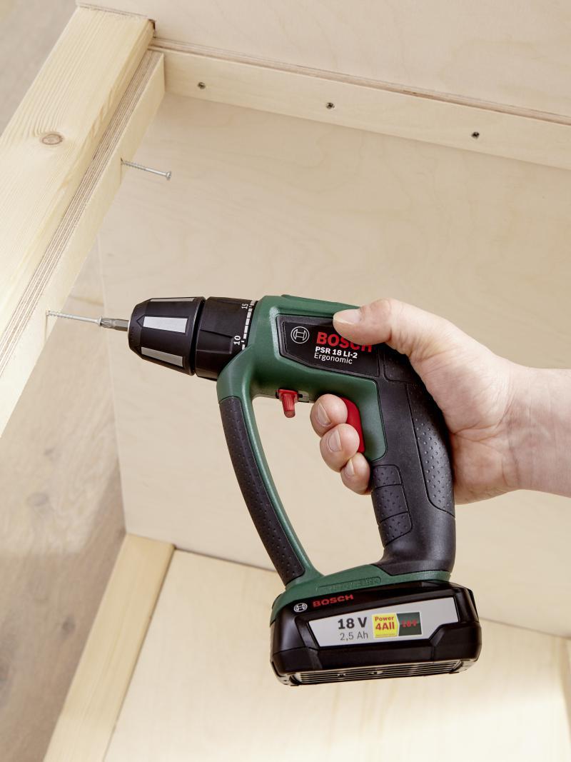 diy : fabriquer un abri pour stocker le bois de chauffage - zone