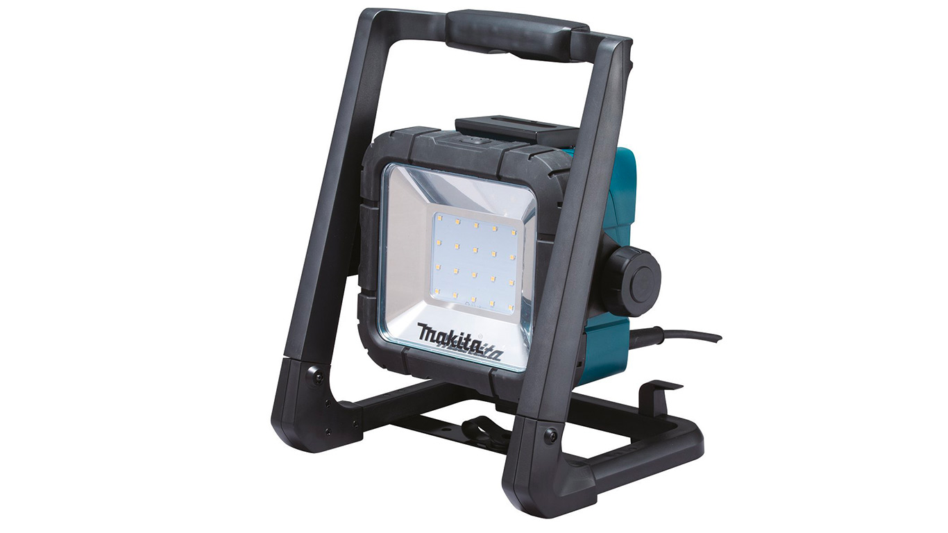 Projecteur LED Makita DEADML805 hybride