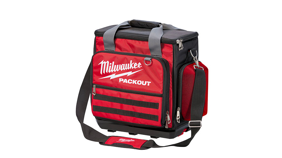 Sac à dos technique PACKOUT Milwaukee 4932471130
