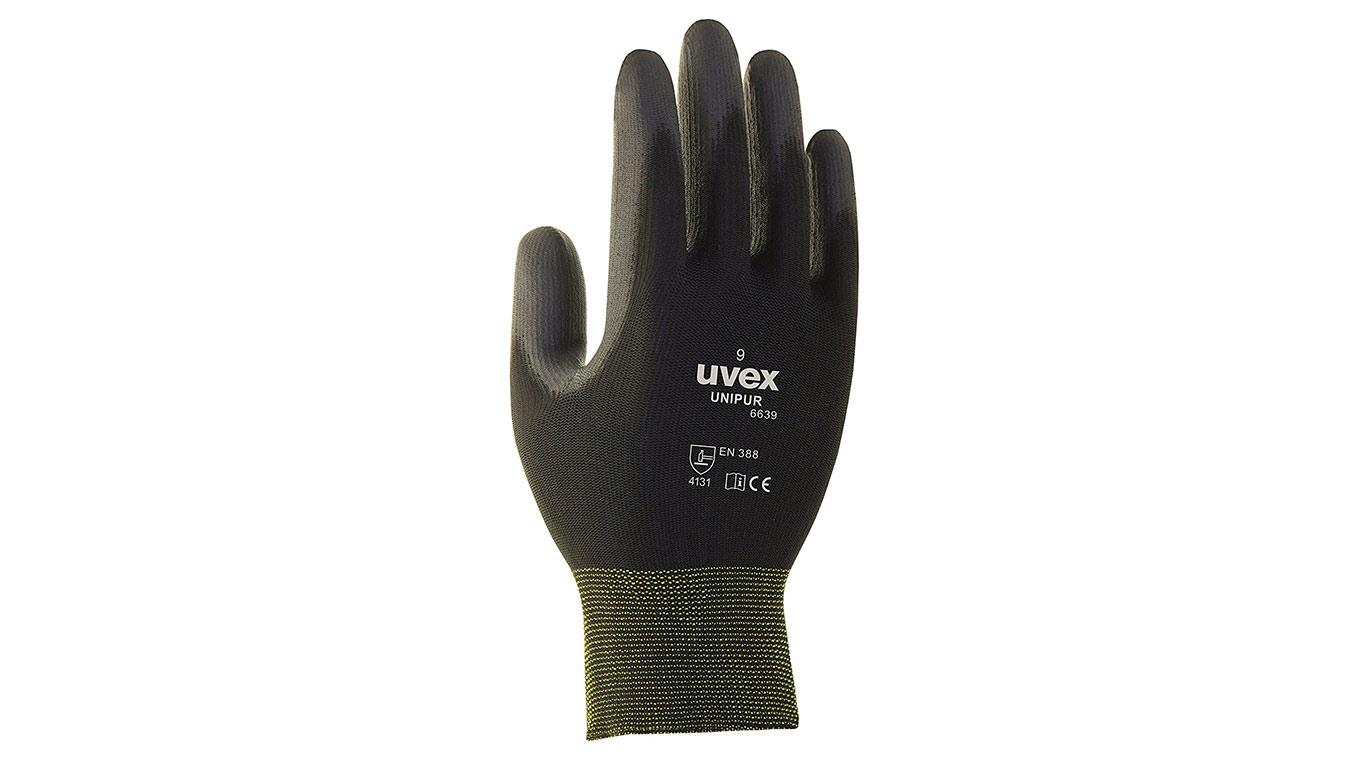 Gant uvex UNIPUR 6639