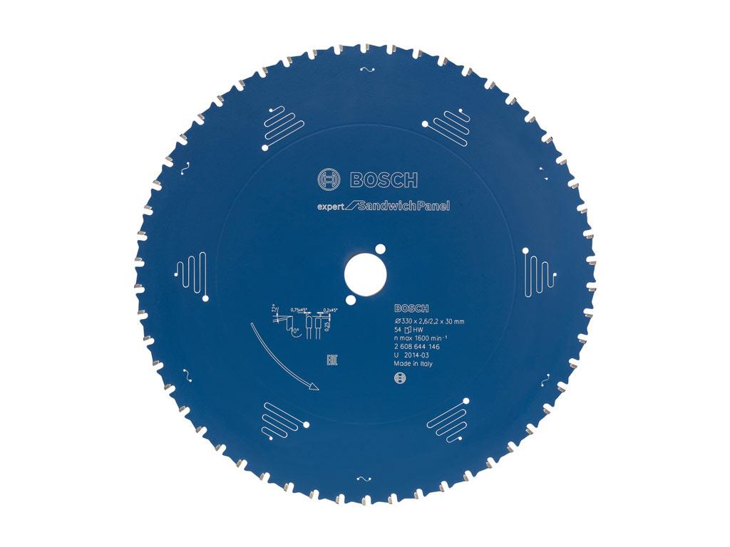 Disque pour scie circulaire milwaukee lame de scie - Disque scie circulaire ...