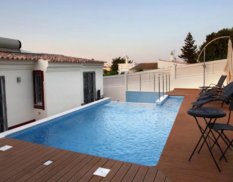 fischer lance de nouvelles vis de terrasse power fast inox a2 et fts inox a2 zone outillage. Black Bedroom Furniture Sets. Home Design Ideas