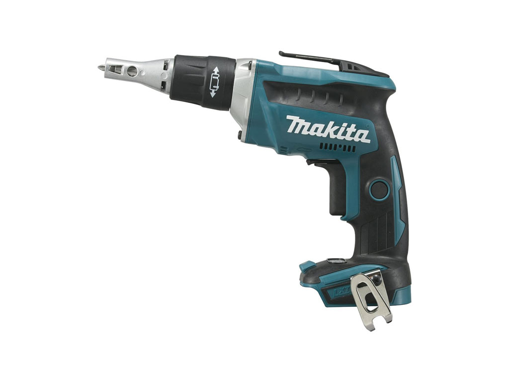 Outillage electroportatif professionnel outillage makita for Outillage professionnel garage automobile