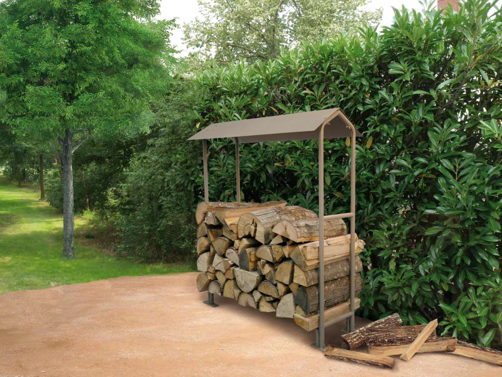 nouvelle gamme de stockage pour le bois far tools zone outillage. Black Bedroom Furniture Sets. Home Design Ideas