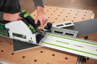 festool scie plongeante ts55r zone outillage. Black Bedroom Furniture Sets. Home Design Ideas
