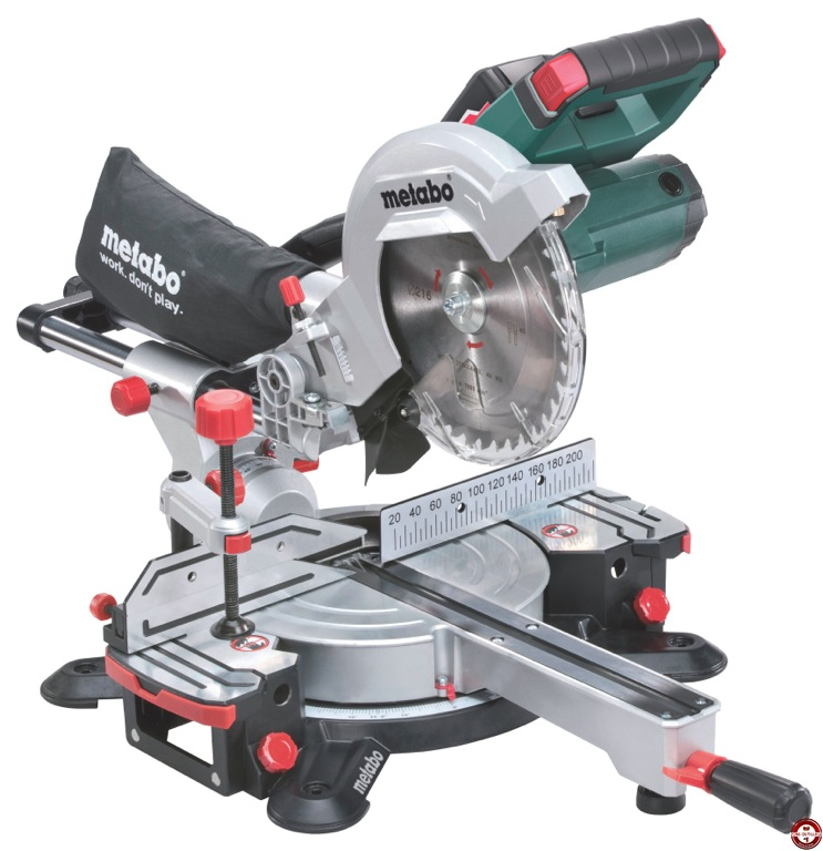 Product catalog handheld powertools - Products