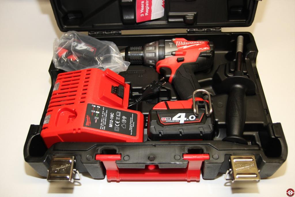 Chargeur batterie perceuse black et decker 12v - Chargeur black et decker 18v ...