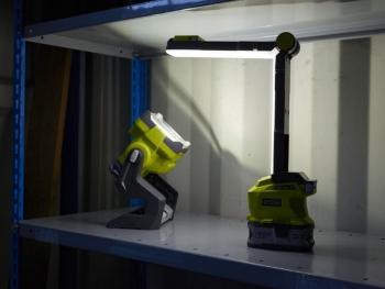 test de la tondeuse sur batterie rlm36x46l50hi ryobi zone outillage. Black Bedroom Furniture Sets. Home Design Ideas