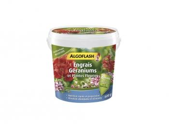 Engrais Algocote Algoflash