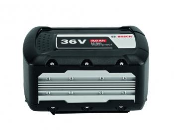 Batterie Bosch GBA 36 V - 9,0 Ah Hw-D Professional
