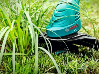 Coupe-bordures Bosch ART 23-10,8 Li