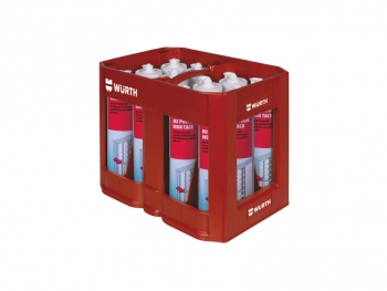 Mastic Würth MS Polymer High Tack