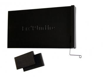 Kit de serrage et de calage FixPlinthe © EDMA