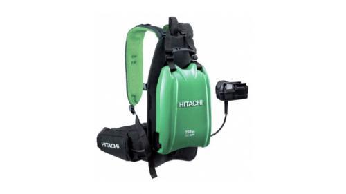 Batterie à dos HITACHI BL36200