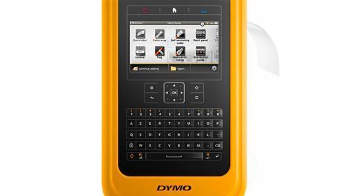 DYMO XTL 500