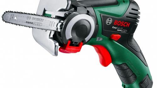 EasyCut 12 Bosch