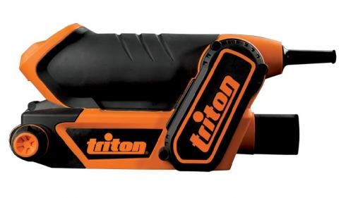 Ponceuse filaire TCMBS Triton
