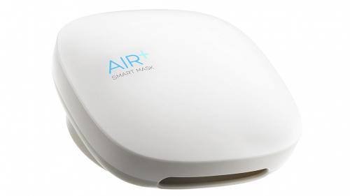 Ventilateur Itools AIR+