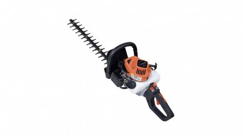 Taille haies hitachi ch22eap2 50st for Comparatif taille haie thermique