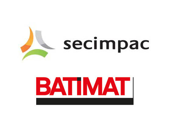Secimpac batimat 2015