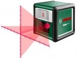 Laser lignes Bosch Quigo plus