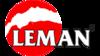 Test et avis outils et accessoires LEMAN pas cher