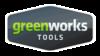 Test et avis outil Greenworks pas cher