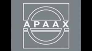 APAAX