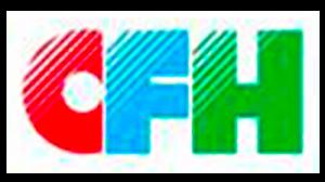 Test et avis outil CFH pas cher